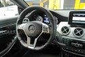 Acelerador-Ghost-en-Mercedes-CLA-adaptado.jpg