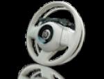 Acelerador Aro D916GV