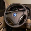 Acelerador_de_aro_bajo_volante01.jpg