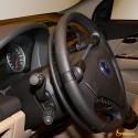 Acelerador_de_aro_bajo_volante02.jpg