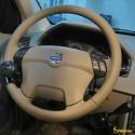 Acelerador_y_freno_America_03_Volvo.jpg