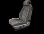 Adapty-Seat