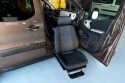 Asiento-automatizado-D-Tran-en-Peugeot-Partner-con-cajeado-trasero.jpg