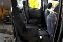 Asientos-de-Opel-Combo-transformado-con-rebaje-de-piso.jpg