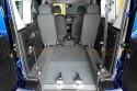 Cajeado-trasero-en-Fiat-Dobló-para-transporte-de-pasajero-en-silla-de-ruedas-.jpg