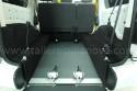 Detalle-de-cajeado-trasero-en-Volkswagen-Caddy-Maxi-adaptado-para-transporte-en-silla-de-ruedas.jpg