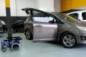 Ford-C-Max-transformado-con-Guidosimplex-G-Tran.jpg