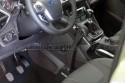 Freno-D907P-en-Ford-Kuga-adaptado-para-conductor-con-discapacidad.jpg