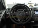 Freno-al-volante-en-Volkswagen-Tiguan-DSG.jpg