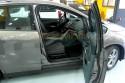 G-Tran-instalado-en-Ford-C-Max-transformado-para-persona-con-movilidad-reducida.jpg