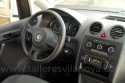 Interior-de-Volkswagen-Caddy-Maxi-transformado-para-transporte-de-pasajero-en-silla-de-ruedas.jpg