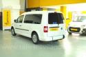 Lateral-de-Volkswagen-Caddy-Maxi-transformado-para-transporte-de-pasajero-en-silla-de-ruedas.jpg