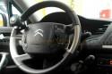 Palanca-de-acelerador-y-freno-America-en-c5.jpg