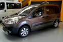 Peugeot-Partner-transformado-con-rebaje-de-piso.jpg
