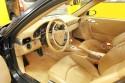 Porsche-Carrera-4-transformado-con-acelerador-de-aro-al-volante-D906GV-y-freno-D907FV.jpg