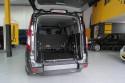 Rampa-abatible-en-Ford-Grand-Tourneo-transformado-para-transportar-a-pasajero-en-silla-de-ruedas.jpg