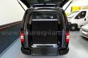 Rampa-abatible-en-Volkswagen-Caddy-Maxi-transformado-con-rebaje-de-piso.jpg