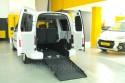 Rampa-desplegada-en-Volkswagen-Caddy-Maxi-adaptado-con-rebaje-de-piso.jpg