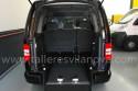 Rampa-desplegada-en-Volkswagen-Caddy-Maxi-con-rebaje-de-piso.jpg