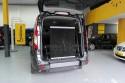 Rampa-recogida-en-Ford-Grand-Tourneo-transformado-con-cajeado-trasero.jpg