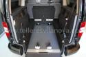 Rebaje-de-piso-con-rampa-abatible-en-Volkswagen-Caddy-Maxi-transformado.jpg