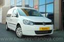 Rebaje-de-piso-o-cajeado-trasero-en-Volkswagen-Caddy-Maxi.jpg