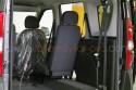 Segunda-fila-de-asientos-en-Opel-Combo-adaptado-con-rebaje-de-piso.jpg