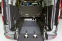 Sistema-de-anclajes-en-Ford-Grand-Tourneo-con-rebaje-de-piso.jpg