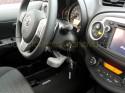 Toyota-Yaris-Hibrido-adaptado-con-Freno-D907-para-conduccion-discapacitados800x600jpg.jpg