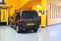 Trasera-de-Peugeot-Partner-transformado-con-rebaje-de-piso.jpg