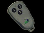Universal Wireless A-Hatch