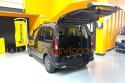Vehiculo-adaptado-con-rebaje-de-piso.jpg