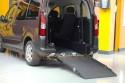 Vehiculo-transformado-con-rebaje-de-piso-movilidad-reducida.jpg