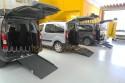 Vehiculos-familiares-adaptados-con-cajeado-trasero.jpg