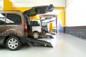 Vehiculos-familiares-adaptados-para-transporte-de-persona-en-silla-de-ruedas.jpg