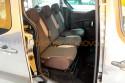 Vista-del-interior-de-vehiculo-adaptado-con-cajeado-trasero.jpg