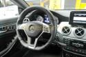 Vista-frontal-aceleredor-Guidosimplex-Ghost-en-Mercedes-CLA.jpg