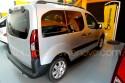 Vista-lateral-Peugeot-Partner-transformado-con-cajeado-trasero.jpg