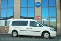 Vista-lateral-de-Volkswagen-Caddy-Maxi-adaptado-con-rebaje-de-piso.jpg