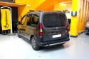 Vista-trasera-Peugeot-Partner-transformado-con-rebaje-de-piso.jpg