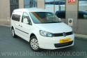 Volkswagen-Caddy-Maxi-con-rebaje-de-piso-para-transporte-de-pasajero-en-silla-de-ruedas.jpg