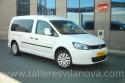 Volkswagen-Caddy-Maxi-transformado-con-cajeado-trasero-para-transporte-en-silla-de-ruedas.jpg