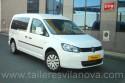 Volkswagen-Caddy-Maxi-transformado-con-rebaje-de-piso-para-transporte-de-pasajero-en-silla-de-ruedas.jpg