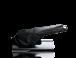 Freno Mano automático D902EL