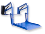 Plataforma Cargo Lift