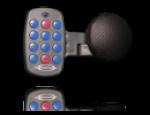 Telecomando D1094